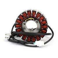 Alternator Magneto Stator for Kawasaki BX250 Ninja 250SL BR250 Z250SL 2014-2017