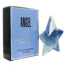 THIERRY MUGLER ANGEL THE REFILLABLE STARS 25ML EDP SPRAY BRAND NEW & SEALED