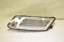 VALEO Volvo XC60 2008-2013 Daytime Parking Light RIGHT 31290874