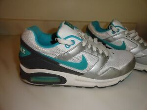 Nike Air Max Navigate Running Walking Shoes Womens Size 11 NICE 454249-100