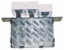 Interruptor lavavajillas Fagor BLANCO LVE95E LV0850700