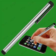 Punteros color principal plata para teléfonos móviles y PDAs Universal