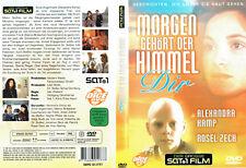 (DVD) Morgen gehört der Himmel dir - Alexandra Kamp, Rosel Zech (1999)