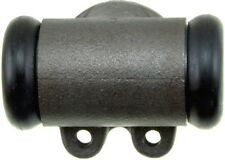 Drum Brake Wheel Cylinder Rear Dorman W10588