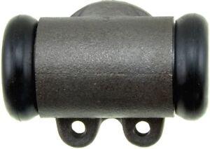 Drum Brake Wheel Cylinder fits 1949-1954 Plymouth Suburban Cambridge,Cranbrook D
