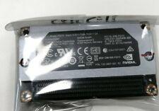 NVIDIA TX2 8GB Jetson development board module core board