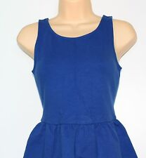 Hollister beautiful dress M