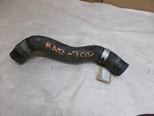 Isuzu Rodeo Denver 3.0 2004-07 Radiator Top Hose
