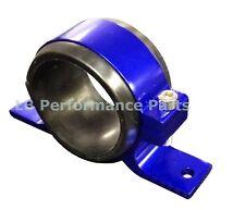 Motorsport Fuel Pump Mounting Bracket for Nissan 200 SX Bosch 044 Walbro Sytec