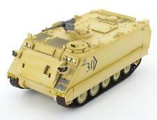ESY 35008 Easy Model M113A2 US Army 3rd Bat Headquarters 1:72 New Free Shipping