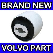 Volvo V70 II (00-08) Rear Member Front Bush