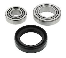Mercedes Benz W108 W109 front wheel bearing kit European Mapco 26788