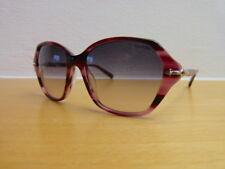 Originale Sonnenbrille TRUSSARDI, TR 12875 PU