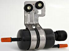 Fuel Filter Purolator F65627