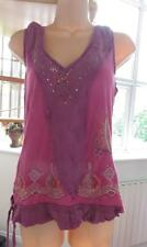 Karen Millen Waist Casual Tops & Shirts for Women