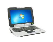 Fizzbook Spin | Cheap Kids Educational Mini Netbook Tablet | Webcam Touchscreen
