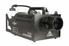 DJ Power Nebelmaschine H-7D Fogger