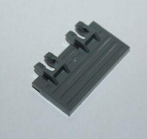 Lego DkStone Hinge Gate ref 44569 set 9446.8097.4204.70004.60069.41034.60073