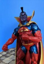 Marvel Legends Gladiator Thanos Imperative SDCC 2014 San Diego Comic Con Excl