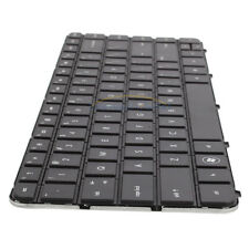 100% New Keyboard for HP Pavilion G4 G6 G4-1000 Series 633183-001 643263 Great