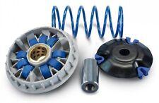 Polini 9 Roller Variator Vespa GT, GTS, GTV, BV, MP3