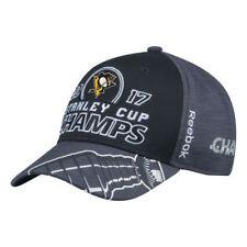 054797b6f40 Pittsburgh Penguins NHL Fan Cap