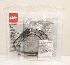 LEGO 88005 Powered Up LED Light - NEW & SEALED