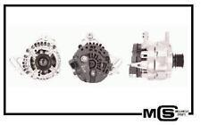 NUOVO OE spec. ALTERNATORE CON PULEGGIA for VW CADDY MK3 1.4 04- & GOLF MK5 1.4