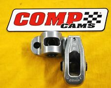 Comp Cams 17043-16 High Energy Aluminum 302 Roller Rocker Ford 1.6 Rocker Arms
