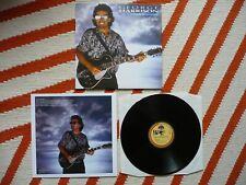 George Harrison Cloud Nine 9 Vinyl Dark Horse 180 gram 2017 LP The Beatles