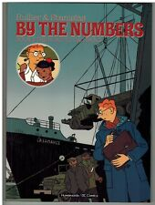 By The Numbers: Book1  The Road To Cao Bang by LAURENT RULLIER (2004, Paperback)