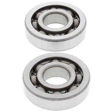 Suzuki RM250 1994-2004 Main Crankshaft Bearings Crank