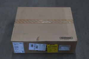 CISCO 2811-HSEC/K9 2811 Intergrated Service Router  - 1YrWty / TxInv