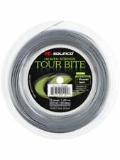 Solinco Tour Bite 16 (1.30) String Reel - 660'
