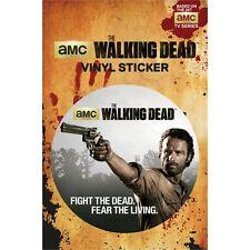 TV-Fanartikel mit The Walking Dead