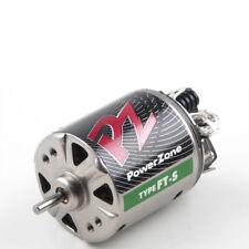 Brushed E-Motor Power Zone DS Stock 23 FT-S Kyosho 70123 701082