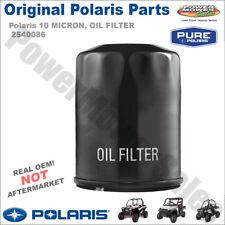 1 OEM Oil Filter 2002 2003 2004 2005 2006 Polaris Sportsman 600 700 800 2540086