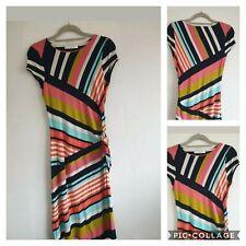 John Lewis Dress Size 12 (E1)