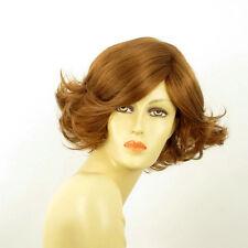 women short wig dark blond JEANETTE 27
