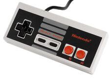 Nintendo NES-004E Gamepads