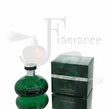 Banana Republic Malachite W 100ml EDP Boxed