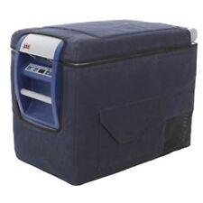 ARB Canvas Transit Bag For 63 Quart Fridge Freezer #10900014