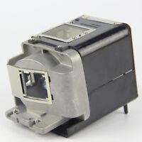 2 Inkroller IR 93 Casio CE2300 Omron RS 24-10 Sigma CR 855  TA CMS 8200 NEU