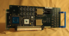 IBM 2809 PCI LAN/WAN/Workstation IOP P/N 21H5312