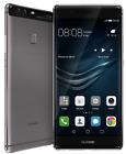 Huawei P9 Plus VIE-L09 - 64GB - Quartz Grey ~UNLOCKED~SIM FREE Andoid Smartphone