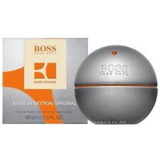 Hugo Boss In Motion 90ml EDT Men Spray