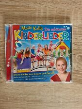Maite Kelly - Die schönsten Kinderlieder (NEU/OVP)