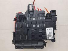 VOLVO XC60 V60 S60 P3 MK2 10-18 Motor Bay Caja de Fusible 30659092