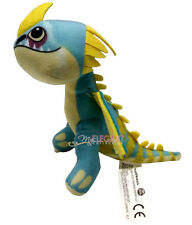 "How to Train Your Dragon 2 Nadder Stormfly 9"" Stuffed Toy Kids Plush Doll Figure"