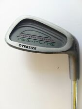 Spalding Tee-Flite Oversize Junior 9 Iron - Junior True Temper Steel - RH - 31""